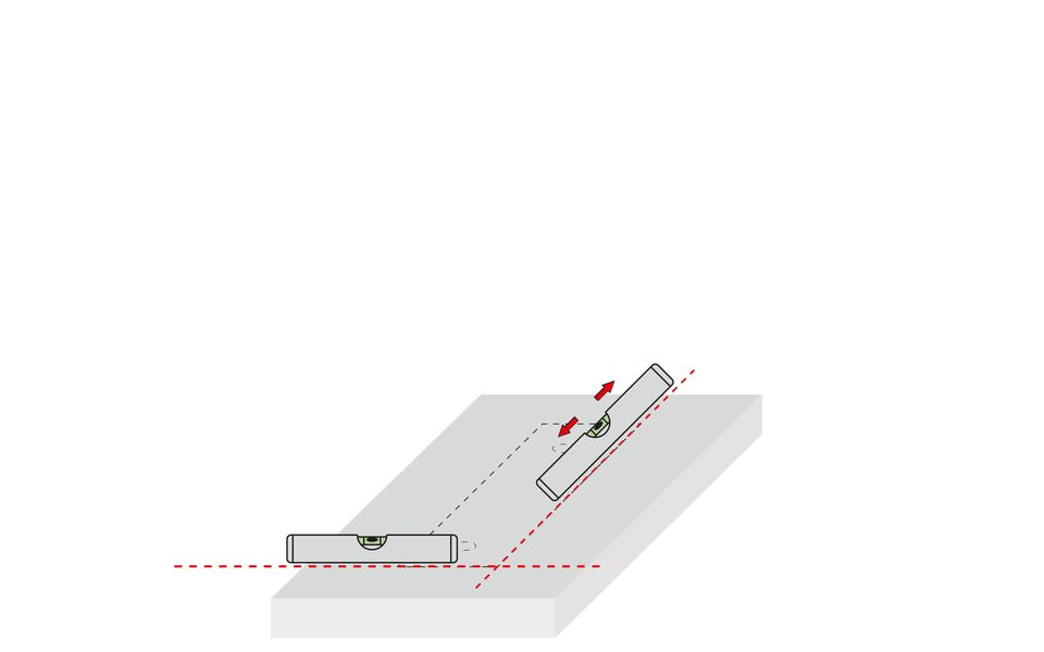 Wind- und Sichtschutz Davento von Glassline - Profilmontage