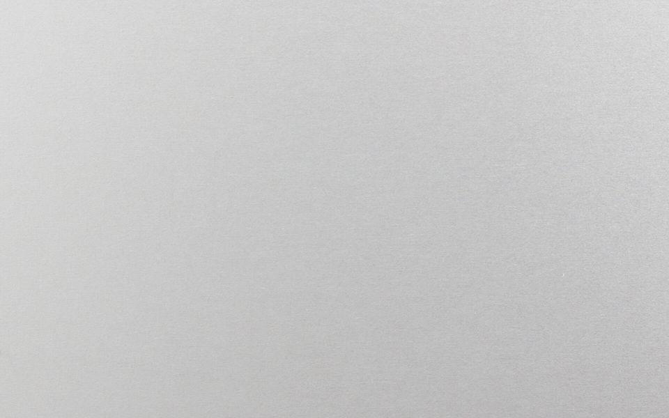 Glasvordach Canopy Cloud von Glassline - Edelstahleffekt E6EV1