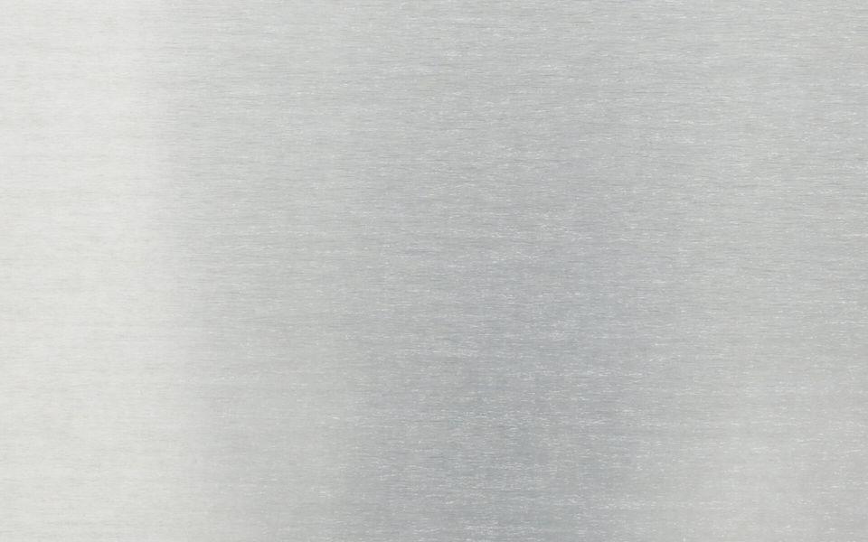 Glasvordach Canopy Cloud von Glassline - unbehandelte Oberfläche