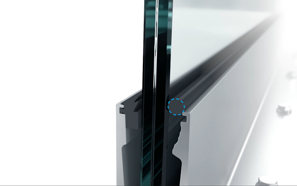 Video on installing Balardo core