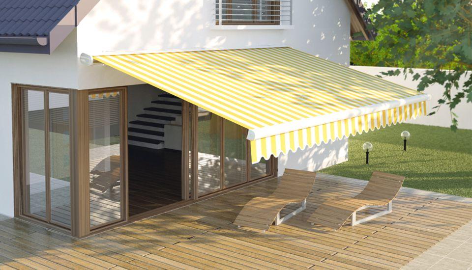 fix n slide outside w rmeged mmte wand sichere befestigung von anbauelementen. Black Bedroom Furniture Sets. Home Design Ideas