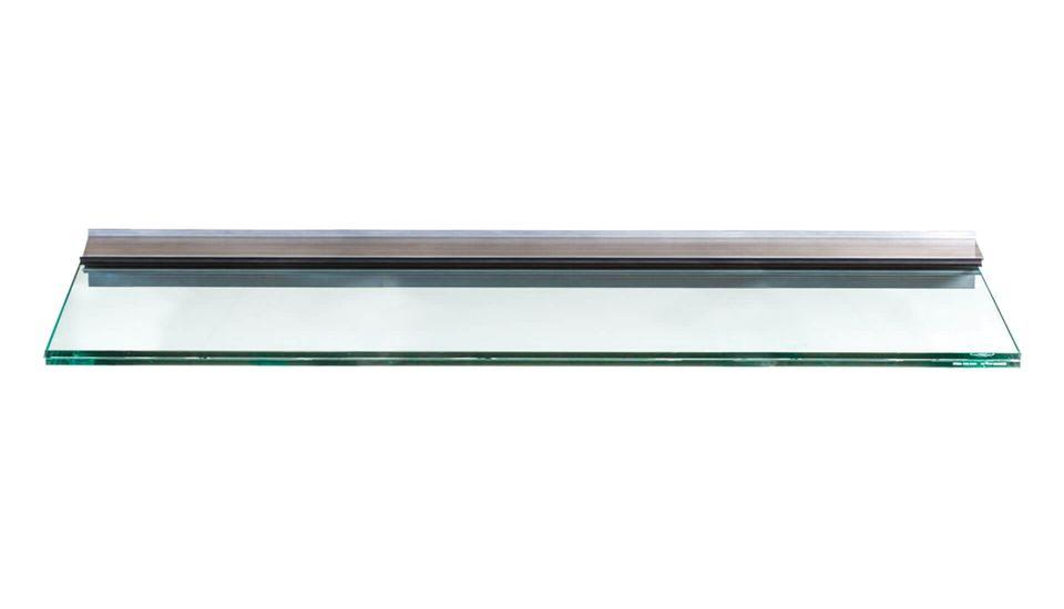 Glasvordach Canopy Cloud von Glassline - Produktfreisteller