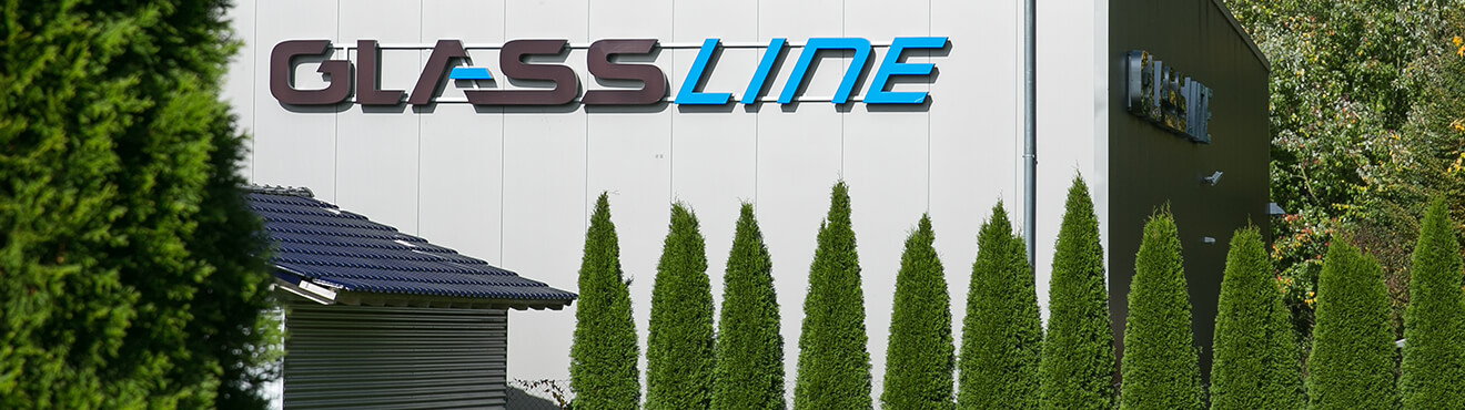 Einsteiger: GLASSLINE bietet für langfristige Perspektiven ...